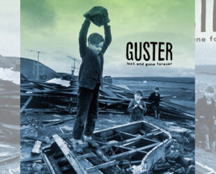 Track by Track: Guster - Lost and Gone Forever